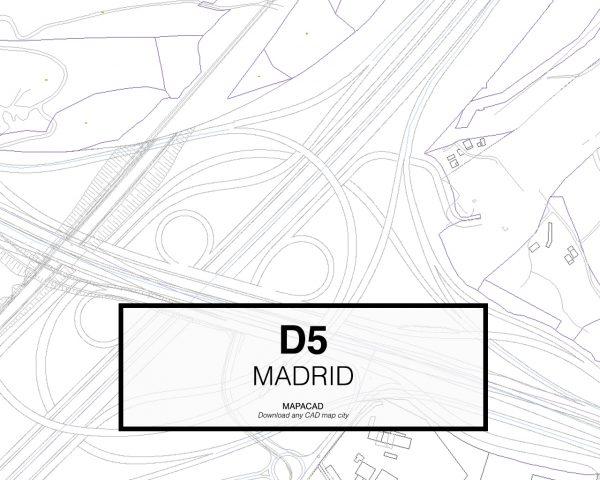 d5-03-madrid-cartografia-dwg-autocad-descargar-dxf-gratis-cartografia-arquitectura
