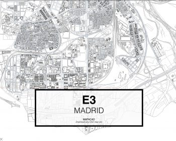e3-01-madrid-cartografia-dwg-autocad-descargar-dxf-gratis-cartografia-arquitectura