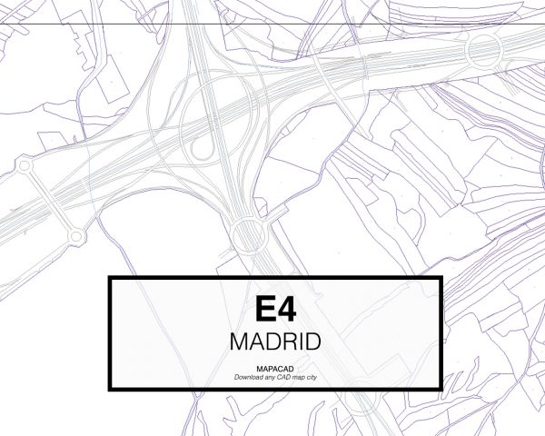 e4-02-madrid-cartografia-dwg-autocad-descargar-dxf-gratis-cartografia-arquitectura
