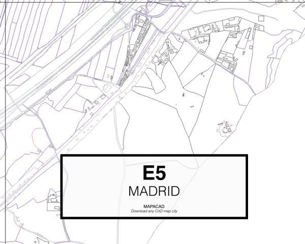 e5-02-madrid-cartografia-dwg-autocad-descargar-dxf-gratis-cartografia-arquitectura