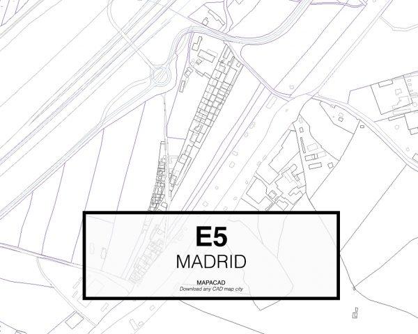 e5-03-madrid-cartografia-dwg-autocad-descargar-dxf-gratis-cartografia-arquitectura