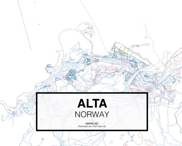 Alta-Norway-02-Mapacad-download-map-cad-dwg-dxf-autocad-free-2d-3d