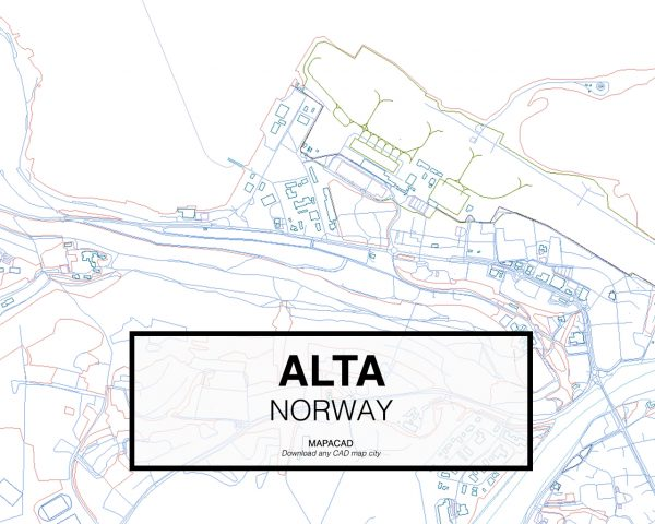 Alta-Norway-03-Mapacad-download-map-cad-dwg-dxf-autocad-free-2d-3d