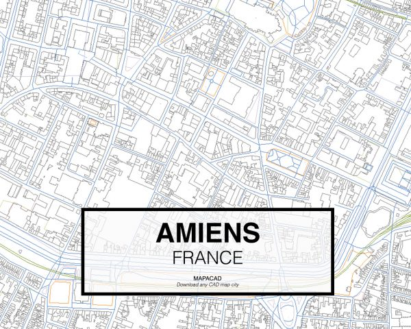 Amiens-France-03-Mapacad-download-map-cad-dwg-dxf-autocad-free-2d-3d