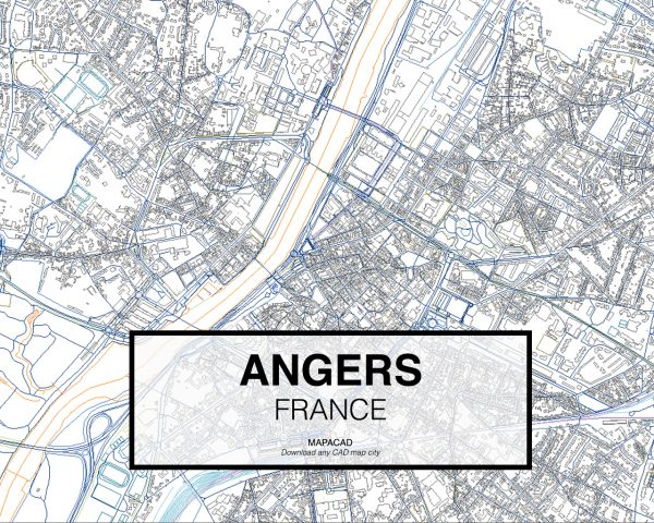 Angers-France-02-Mapacad-download-map-cad-dwg-dxf-autocad-free-2d-3d