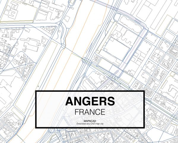 Angers-France-03-Mapacad-download-map-cad-dwg-dxf-autocad-free-2d-3d