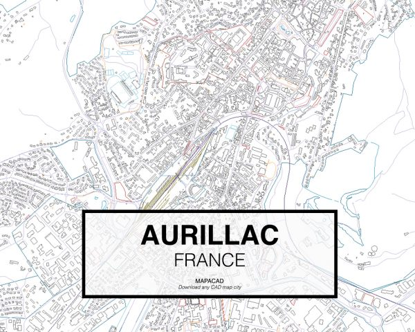 Aurillac-France-02-Mapacad-download-map-cad-dwg-dxf-autocad-free-2d-3d