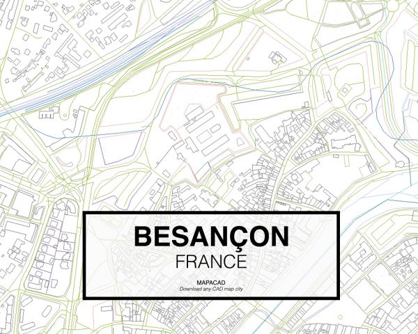 Besançon-France-03-Mapacad-download-map-cad-dwg-dxf-autocad-free-2d-3d