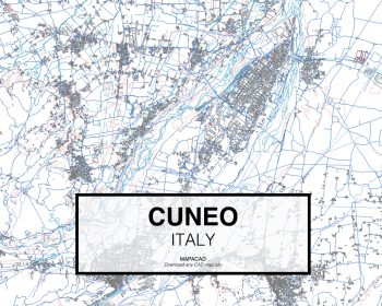 Cuneo-Italy-01-Mapacad-download-map-cad-dwg-dxf-autocad-free-2d-3d