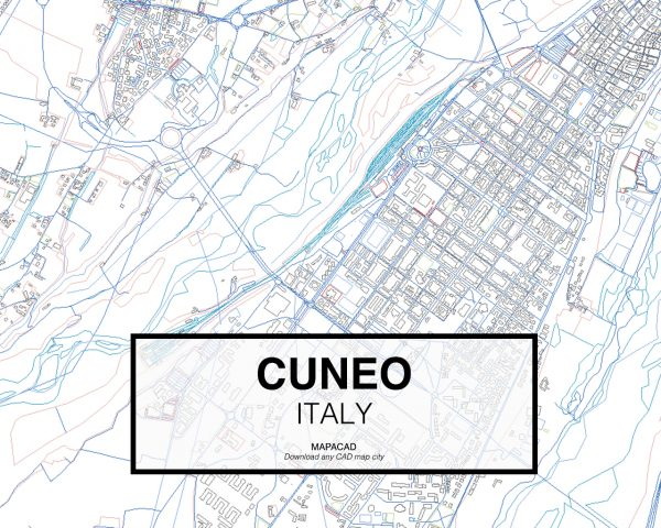 Cuneo-Italy-02-Mapacad-download-map-cad-dwg-dxf-autocad-free-2d-3d