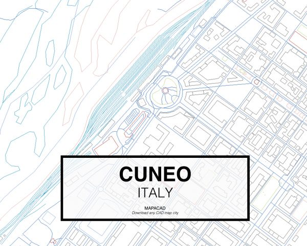 Cuneo-Italy-03-Mapacad-download-map-cad-dwg-dxf-autocad-free-2d-3d