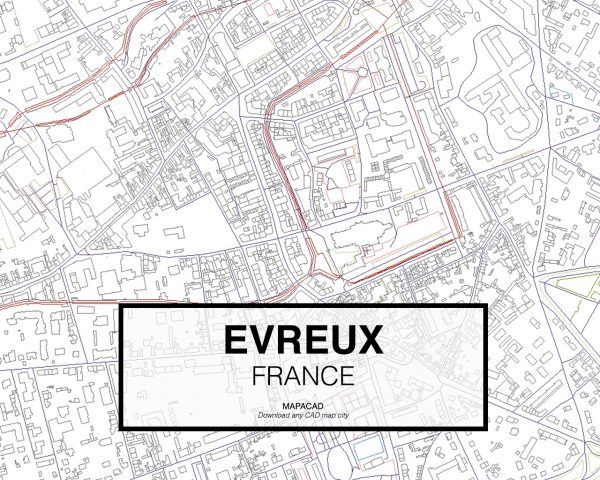 Evreux-France-03-Mapacad-download-map-cad-dwg-dxf-autocad-free-2d-3d