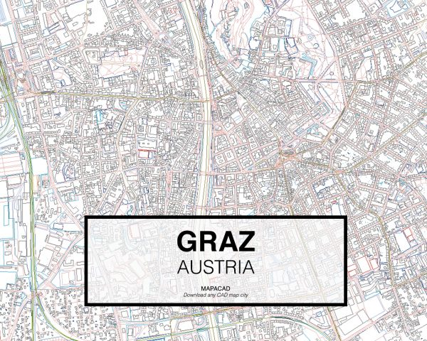 Graz-Austria-02-Mapacad-download-map-cad-dwg-dxf-autocad-free-2d-3d