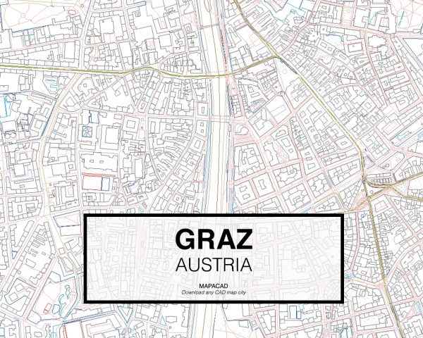 Graz-Austria-03-Mapacad-download-map-cad-dwg-dxf-autocad-free-2d-3d