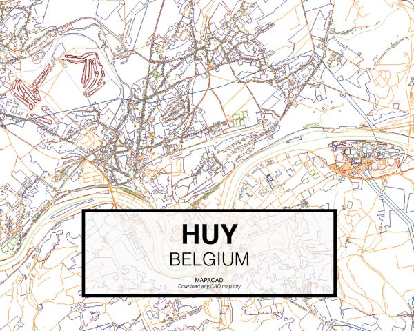 Huy-Belgium-02-Mapacad-download-map-cad-dwg-dxf-autocad-free-2d-3d