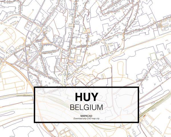 Huy-Belgium-03-Mapacad-download-map-cad-dwg-dxf-autocad-free-2d-3d