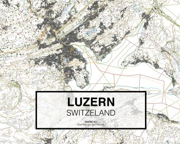 Luzern-Switzeland-01-Mapacad-download-map-cad-dwg-dxf-autocad-free-2d-3d