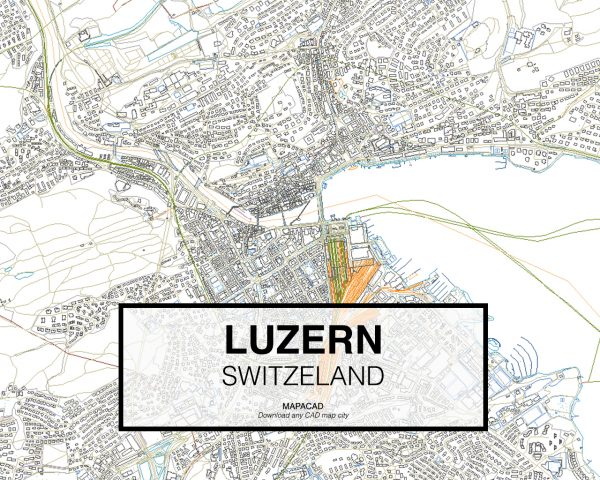 Luzern-Switzeland-02-Mapacad-download-map-cad-dwg-dxf-autocad-free-2d-3d