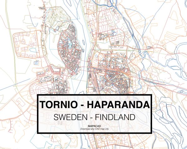 Tornio-Haparanda-Sweden-Findland-02-Mapacad-download-map-cad-dwg-dxf-autocad-free-2d-3d
