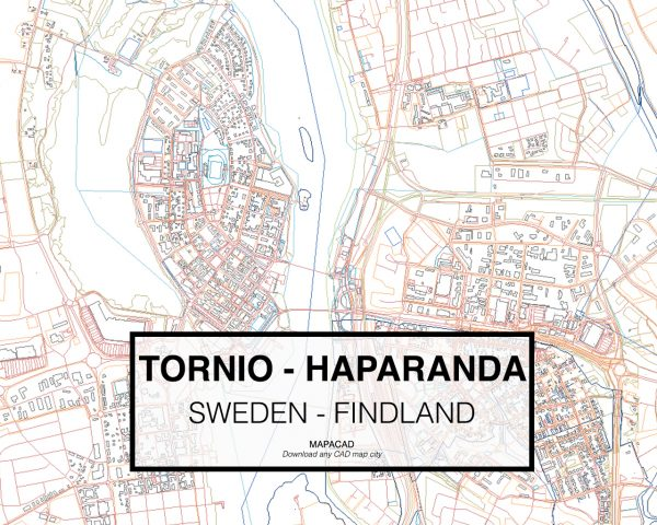 Tornio-Haparanda-Sweden-Findland-03-Mapacad-download-map-cad-dwg-dxf-autocad-free-2d-3d