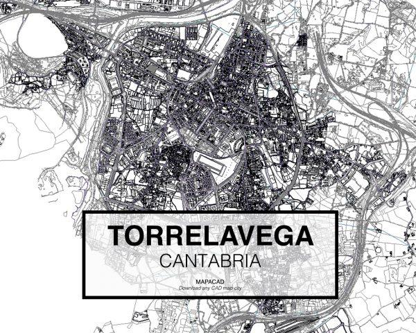 Torrelavega-Cantabria-02-Mapacad-download-map-cad-dwg-dxf-autocad-free-2d-3d