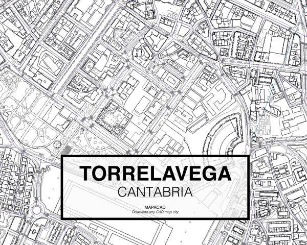 Torrelavega-Cantabria-03-Mapacad-download-map-cad-dwg-dxf-autocad-free-2d-3d