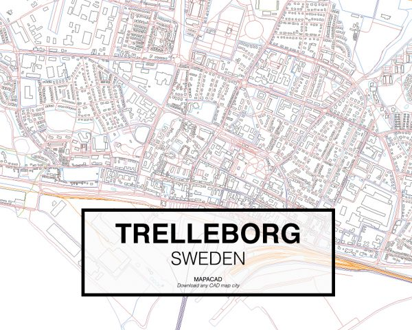 Trelleborg-Sweden-03-Mapacad-download-map-cad-dwg-dxf-autocad-free-2d-3d