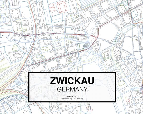 Zwickau-Germany-03-Mapacad-download-map-cad-dwg-dxf-autocad-free-2d-3d