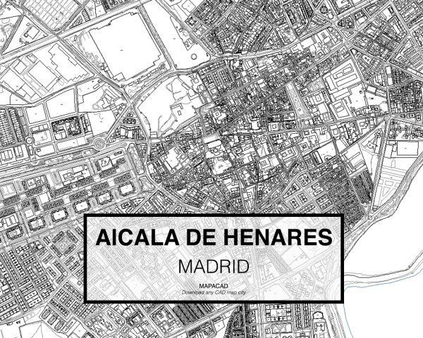 Alcala-de-Henares-002-Cartografia-dwg-Autocad-descargar-dxf-gratis-cartografia-arquitectura.jpg