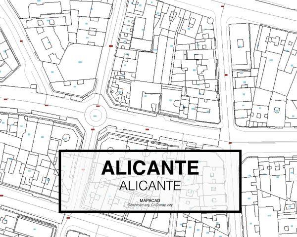 Alicante-03-Cartografia-dwg-Autocad-descargar-dxf-gratis-cartografia-arquitectura.jpg
