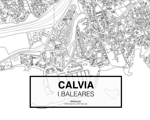Calvia-Baleares-02-Cartografia-dwg-Autocad-descargar-dxf-gratis-cartografia-arquitectura.jpg