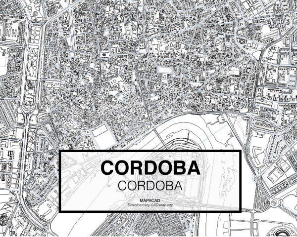 Cordoba-Cordoba-02-Cartografia-dwg-Autocad-descargar-dxf-gratis-cartografia-arquitectura.jpg