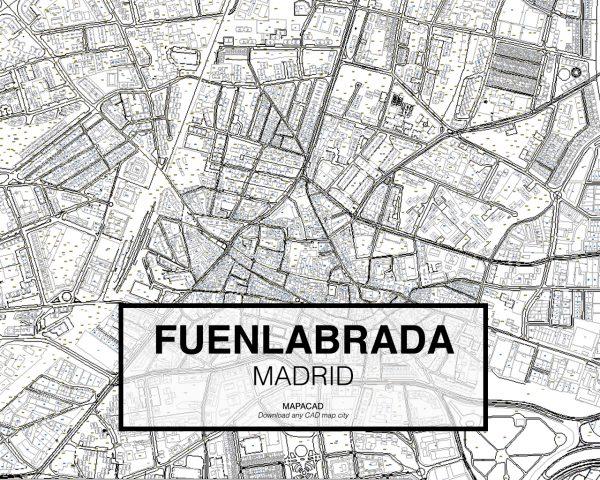 Fuenlabrada-Madrid-02-Cartografia-dwg-Autocad-descargar-dxf-gratis-cartografia-arquitectura.jpg