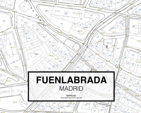Fuenlabrada-Madrid-03-Cartografia-dwg-Autocad-descargar-dxf-gratis-cartografia-arquitectura.jpg