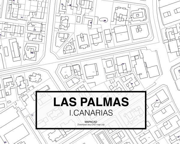 Las-Palmas-Canarias-03-Cartografia-dwg-Autocad-descargar-dxf-gratis-cartografia-arquitectura.jpg