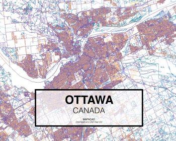 Ottawa-Canada-01-Mapacad-download-map-cad-dwg-dxf-autocad-free-2d-3d