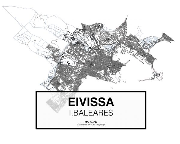 Eivissa-Baleares-01-Mapacad-download-map-cad-dwg-dxf-autocad-free-2d-3d