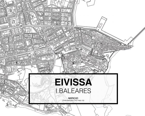 Eivissa-Baleares-02-Mapacad-download-map-cad-dwg-dxf-autocad-free-2d-3d