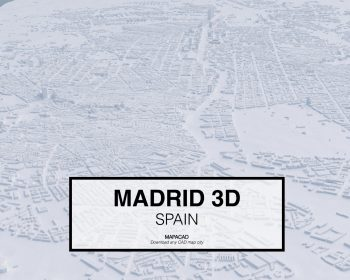 Madrid-00-3D-model-download-printer-architecture-free-city-buildings-OBJ-vr-mapacad