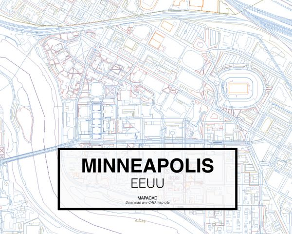 Minneapolis-EEUU-03-Mapacad-download-map-cad-dwg-dxf-autocad-free-2d-3d