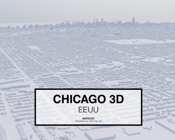 Chicago-03-3D-model-download-printer-architecture-free-city-buildings-OBJ-vr-mapacad