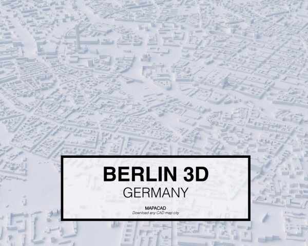 Berlin-02-3D-model-download-printer-architecture-free-city-buildings-OBJ-vr-mapacad