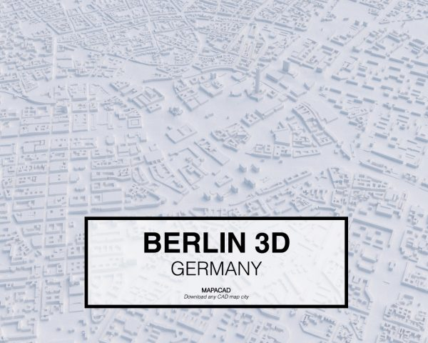 Berlin-04-3D-model-download-printer-architecture-free-city-buildings-OBJ-vr-mapacad