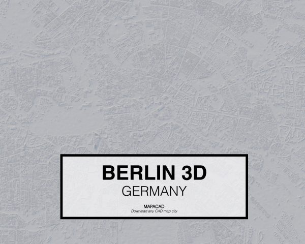 Berlin-05-3D-model-download-printer-architecture-free-city-buildings-OBJ-vr-mapacad
