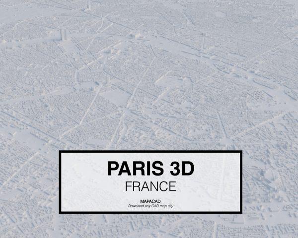 Paris-00-3D-model-download-printer-architecture-free-city-buildings-OBJ-vr-mapacad