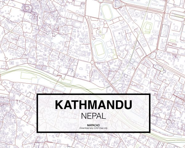 Kathmandu-Nepal-03-Mapacad-download-map-cad-dwg-dxf-autocad-free-2d-3d