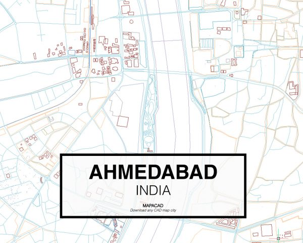 Ahmedabad-India-03-Mapacad-download-map-cad-dwg-dxf-autocad-free-2d-3d