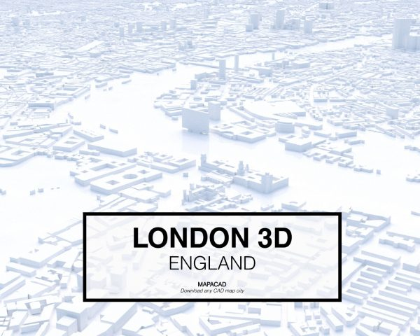 London-01-3D-model-download-printer-architecture-free-city-buildings-OBJ-vr-mapacad