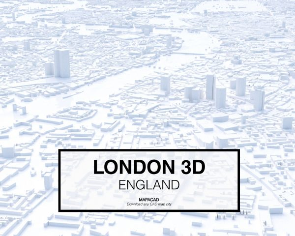 London-02-3D-model-download-printer-architecture-free-city-buildings-OBJ-vr-mapacad