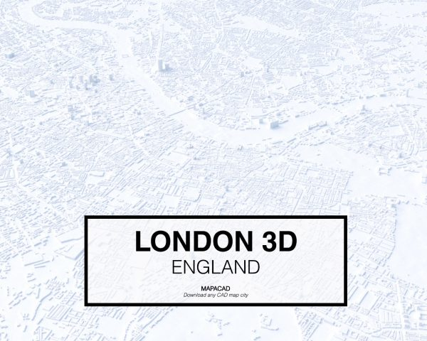 London-04-3D-model-download-printer-architecture-free-city-buildings-OBJ-vr-mapacad